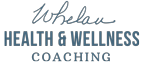 Whelan Health & Wellness Coaching